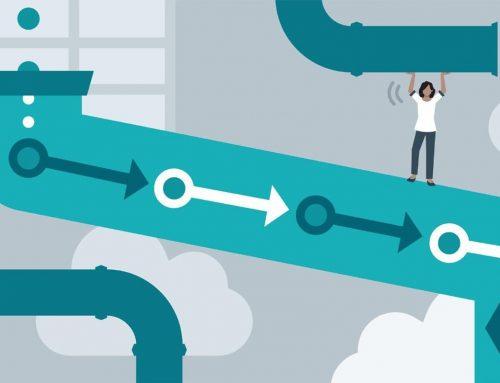 Managed Data Pipelines opzetten met Fivetran vanuit Snowflake